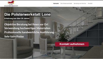 lone-webside-klein.jpg